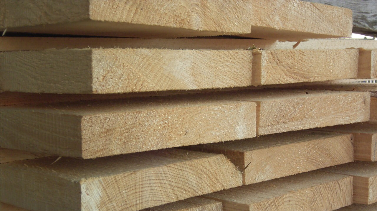 Produkte Holz Sägewerk